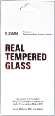 Icase Rainbow06E047 Tempered Glass for Letv le 1s