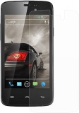 Aroma Tempered Glass Guard for Xolo A100...