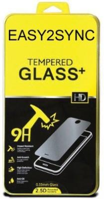 Easy2Sync NewTemp214 Tempered Glass for Xiomi Mi4