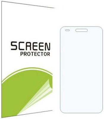eCase Aplus-Premim-HweiTG012 Tempered Glass for Huawei Honor 5c