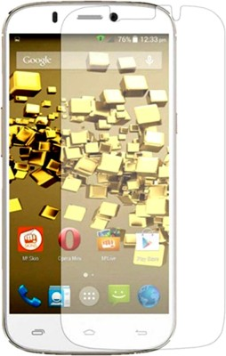 Rollers SB-13 Tempered Glass for Micromax Canvas Nitro A311