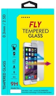 Fly PREMIUMHD-REDMI1S Tempered Glass for Xiaomi Redmi 1S