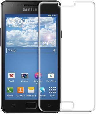 Novo Style Tempered Glass Guard for SamsungGalaxy Star AdvanceG350E