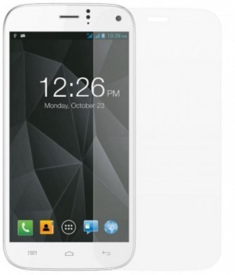 Zsm Retails MICROMAX A114 Tempered Glass for MICROMAX CANVAS 2.2