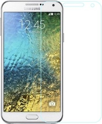 Aywa Asg-189 Tempered Glass for Samsung Galaxy E7