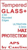 APS Tempered Glass Guard for LENOVO VIBE...