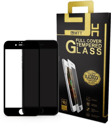 MTT NEO-G5 IP6P Tempered Glass for iPhone 6 Plus