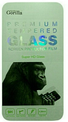 ARCHAIC GORILLA ATG-656 Tempered Glass for IPHONE 6 BACK
