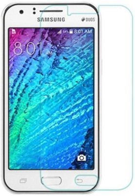 RL Enterprises SGJ200FV1TGP1 Tempered Glass for Samsung Galaxy J2 SM-J200F