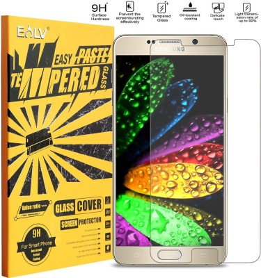 E LV Note5 Tempered Glass for Samsung Galaxy Note 5