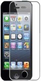 Gcase Tempered Glass Guard for Apple iph...