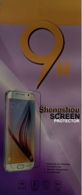 Shengshou BlackCobra TP84 Tempered Glass for Samsung Galaxy Star Advance