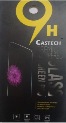 Castech CTM4-C1650 Tempered Glass for Samsung Galaxy S3 Neo GT-I9300