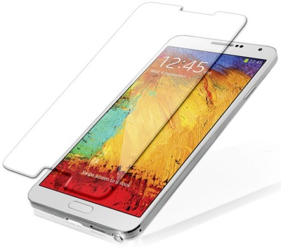 jlrs TG-575 Tempered Glass for Samsung Galaxy Note4