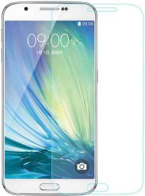 MYDRESS MYSTYLE TG28 Tempered Glass for Samsung Galxy A8