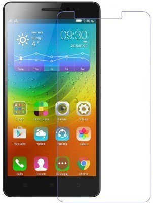 Cotab DK-A7000 Plus Tempered Glass for Lenovo A7000 Plus
