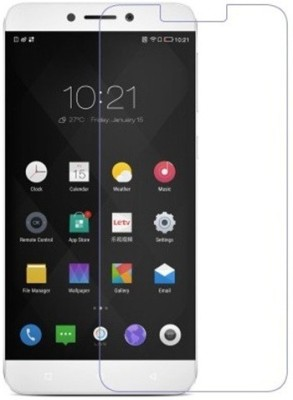 Epayista TG 18 Tempered Glass for LETV LE 1S