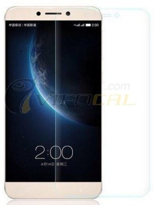 Rudra Traders LETV Tempered Glass for Letv Le 1s
