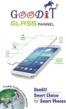 GooDiT Tempered Glass Guard for Intex�...