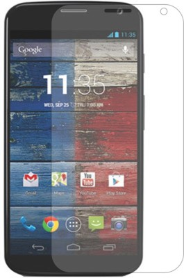 Mars MagicMotoX Tempered Glass for Motorola Moto X
