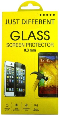 Just Different S+NEW TEM 42 Tempered Glass for Gionee S+ new