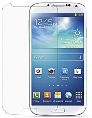 Khatu Scratch proof, Excellent Quality Tempered Glass for Samsung galaxy Trend S7392
