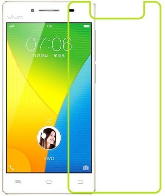 Newlike Tempered Glass Guard for Vivo Y51