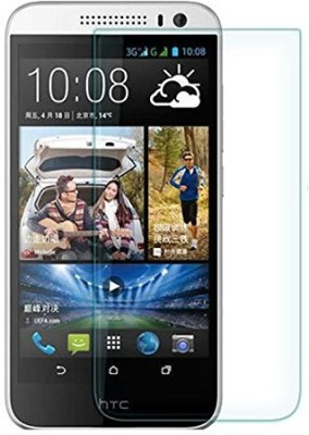 Padmavati SBM1265 Tempered Glass for HTC Desire 616