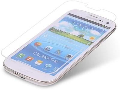 XpressMobi XM710 Tempered Glass for Samsung Galaxy S3