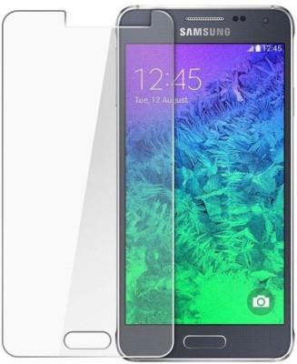 Kart4smart k4s4 Tempered Glass for Samsung Galaxy E7 SM-E700