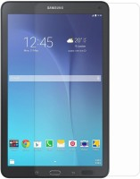 """APS Tempered Glass Guard for Samsung Galaxt Tab E Sm-T561 9.6"""" Tablet"""