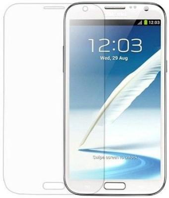 OLAC O-9082 Tempered Glass for Samsung Galaxy Grand i 9082