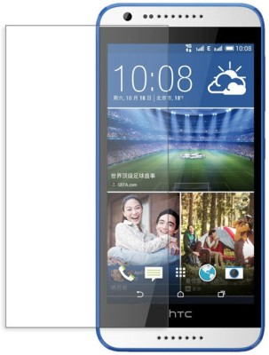 SBBT Tempered Glass Guard for HTC Desire 820