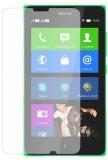 Zeeal Nokia Lumia 638 Tempered Glass for...