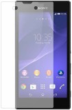 THT Tempered Glass Guard for SONY XP-Z2