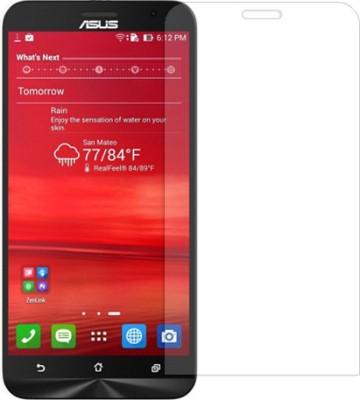Gsmkart TGlass-Zenfone2 Tempered Glass for Zenfone 2