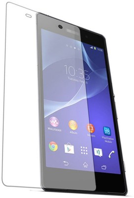 Octiz TG051 Tempered Glass for Sony Xperia T2 Ultra