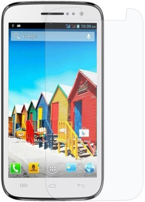 ASM Energy TG-MICAD Tempered Glass for Micromax Bolte AD4500