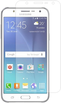 THERISE OHST1276_Micromax Canvas Juice 4 Q382 Tempered Glass for Micromax Canvas Juice 4 Q382