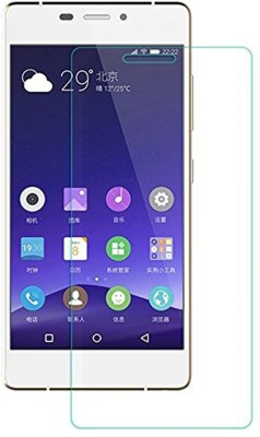 ske Elife S7 Tempered Glass for Gionee Elife S7