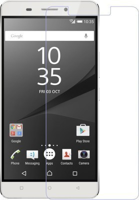 THERISE OHST1727_Gionee M5 Lite Tempered Glass for Gionee M5 Lite