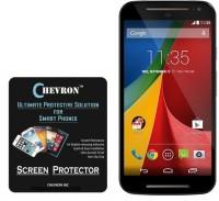 Chevron Tempered Glass Guard for Motorola Moto G (2nd gen) best price on Flipkart @ Rs. 299