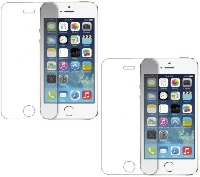 Cotab KD-Iphone 5s Tempered Glass for Apple iPhone 5S