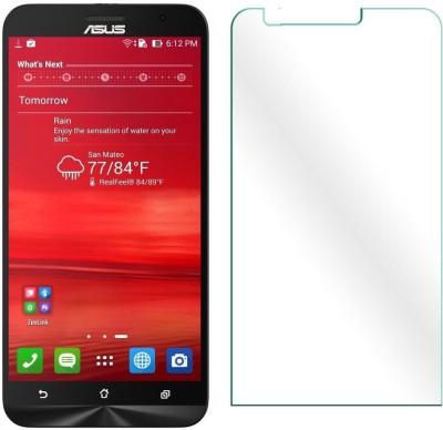Rockers TG-AZ2 Tempered Glass for Asus Zenfone 2 ZE551ML