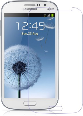 Mobilife SM-9082-TG Tempered Glass for Samsung Galaxy Grand Duos GT I9082