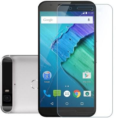 PrixCracker HD Series_33 Tempered Glass for Huawei Nexus 6P