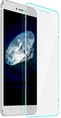 Swastik Enterprisess SK-2589-98 Tempered Glass for gionee S6 Tempered Glass
