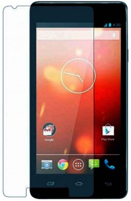 Digicube TG-138 Premium Quality Ultra Clear Tempered Glass for Gionee M2