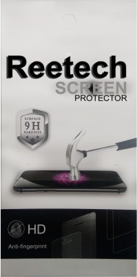 ReeTech PinkPanther TP117 Tempered Glass for Sony Xperia Z2