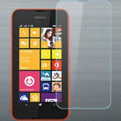 Moboworld XD6 Tempered Glass for Microsoft Lumia 532